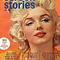 1961-02-screen_stories-usa