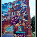 2008-07-19 - WE 16 - Philadelphia (South Street) 032