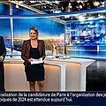 pascaledelatourdupin00.2015_06_23_premiereeditionBFMTV