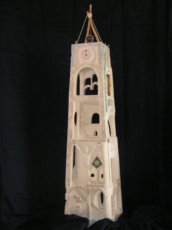 sculpture CHLATO (5)