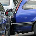 Why bad driving will be eliminated by 2020 - and <b>car</b> <b>insurance</b> costs will plummet