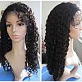 wigs 5
