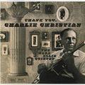 Herb Ellis Quintet - 1960 - Thank You, Charlie Christian (Verve)