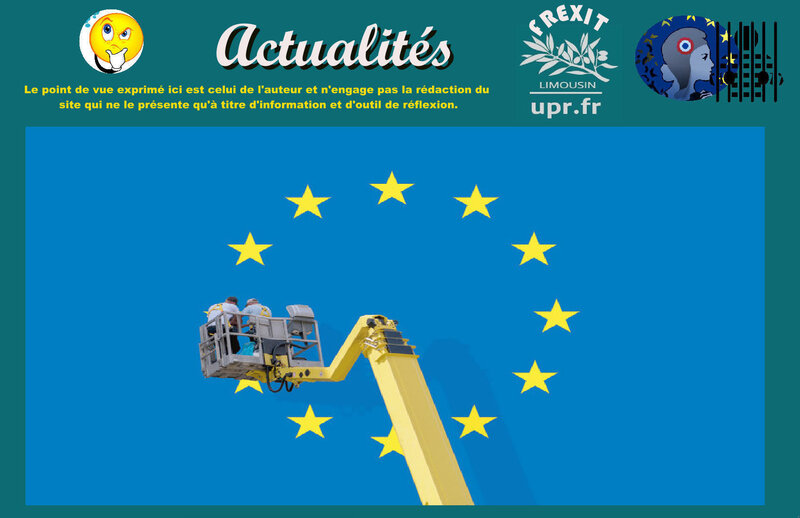 ACT PARTIS EUROPE