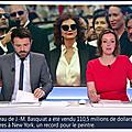 carolinedieudonne02.2017_05_19_premiereeditionBFMTV