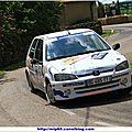 Brionnais_2012_0168