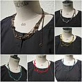 PicMonkey Collage collier