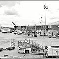 AEROPORT ROISSY 25