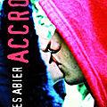 Accrocs