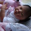 image bebe reborn asiatique 7