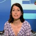 Sarah-Lou Cohen