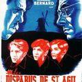 Les disparus de Saint-Agil (1938)
