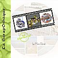 Blog candy passion scrapbooking n°43