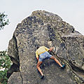 1998-09-06 <b>Fontainebleau</b> 91,1