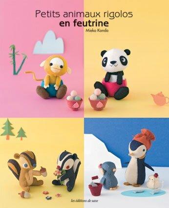 JALI029-animaux-feutrine-kondou-couture-edisaxe