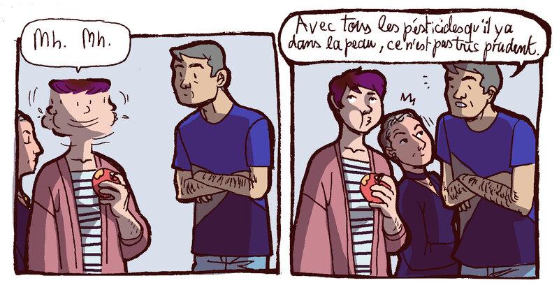 lapeau5