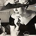 Dior, j'adore !