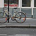 vélo, infirmerie_7453