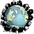 Traité de <b>libre</b> <b>échange</b> USA-Europe: une horreur imposée aux peuples