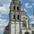 Blois - Cathedrale St Louis01
