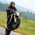 <b>Journée</b> <b>piste</b> à Clastres avec Moto Expert Saint Quentin !
