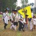0203 - Recmnstitution Bataille Hondschoote