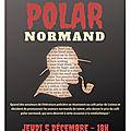Prix du Café <b>Polar</b> Normand