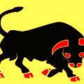 11th British Armoured <b>Division</b>. (<b>Division</b> Blindée)
