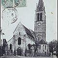 1100 - l'eglise.