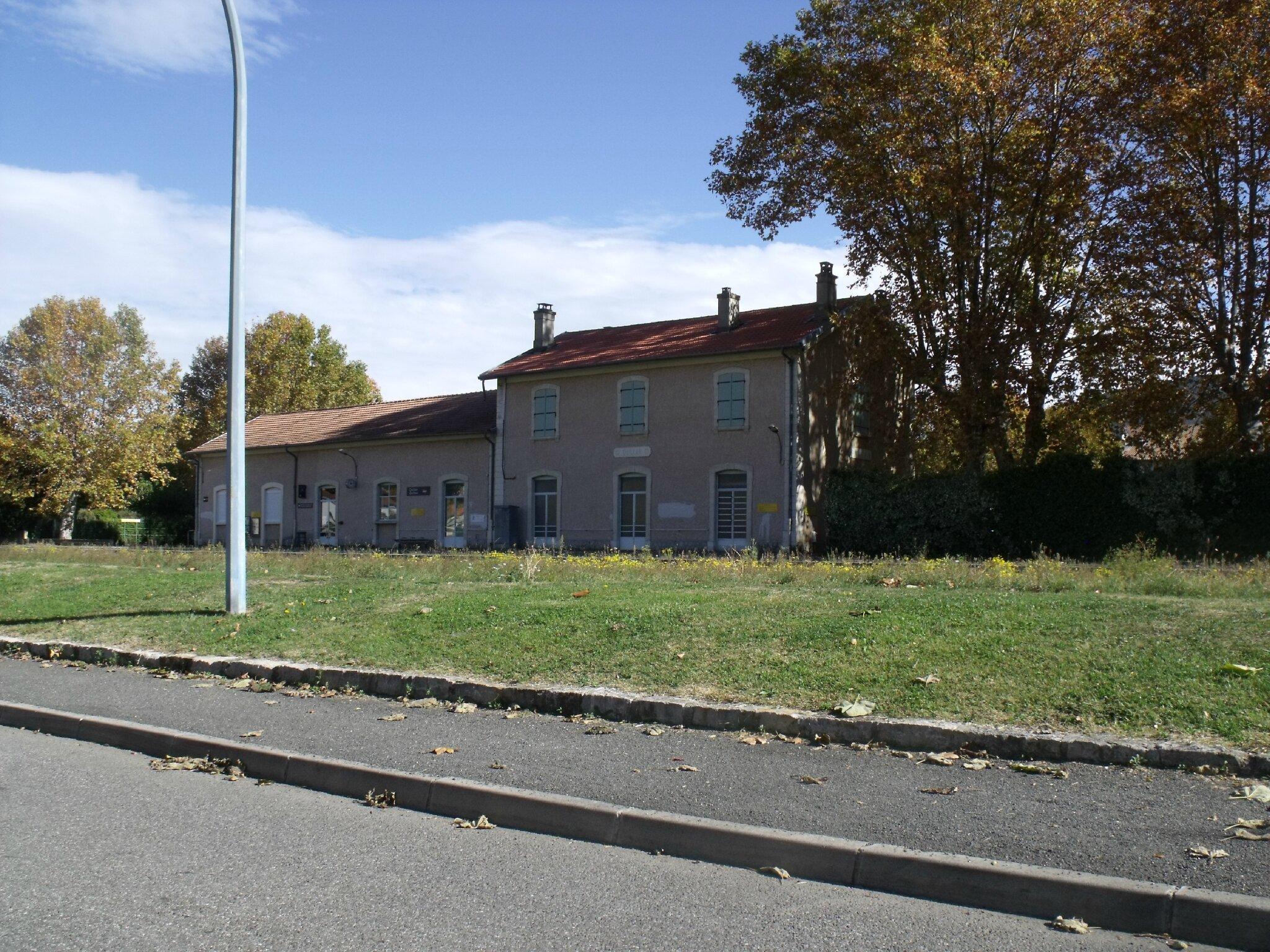 Quillan (Aude - 11) 2