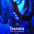 Critique : TESNOTA, une vie à l'étroit, film de Kantemir Balagov