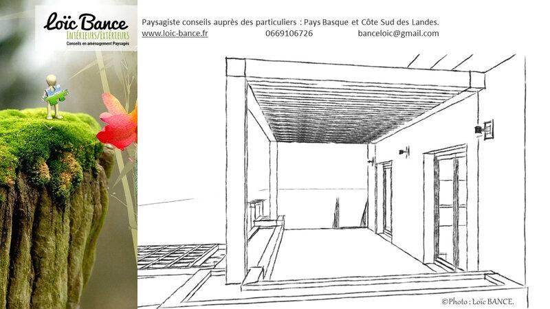 Paysagiste-Pays-Basque-Loic-BANCE-Paysagiste-conseils-auprès-des-particuliers-8