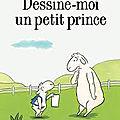 Livres Jeunesse - CRILJ Vendée