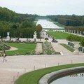 2006-09-01 - Visite de Versailles 164