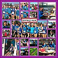 Semi-marat