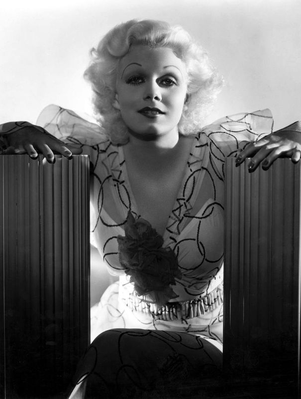 jean-1930s-by_george_hurrell-01-1