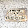 Haute Garonne - Saint Bertrand de Comminges