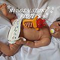 DSCN4739REBORN STORY