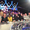 (REPLAY) Les enfants de la télé avec Pascal Obispo le 23 janvier sur TF1
