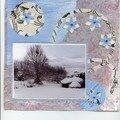 album glace2