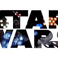 Sony : un pack star wars bientôt sur le marché