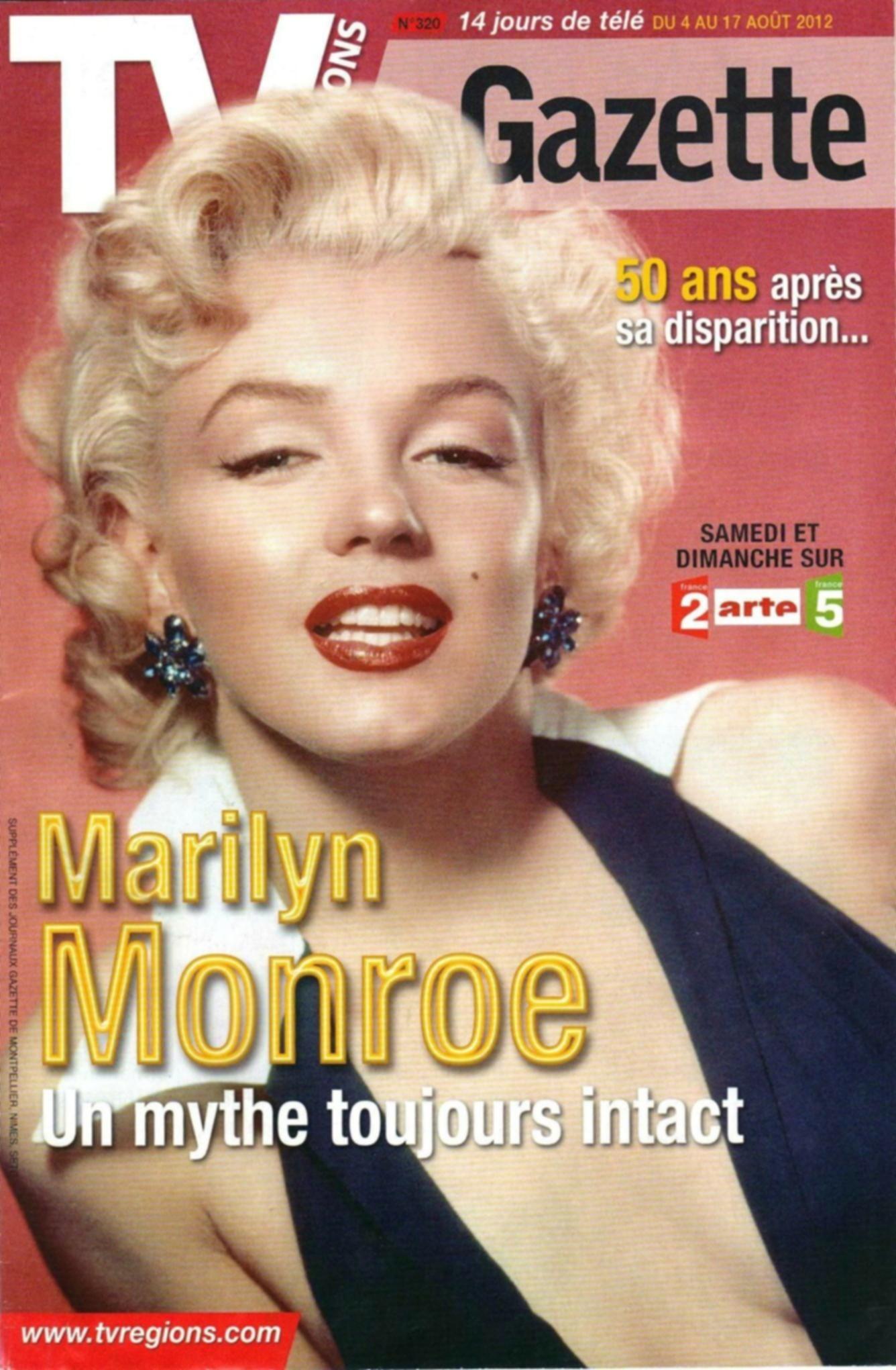 2012-08-04-tv_regions_gazette-france