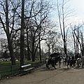 <b>Bois</b> de <b>Vincennes</b>