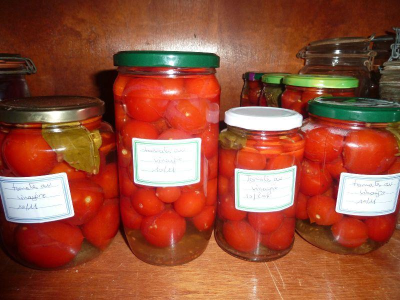 Faire pousser des tomates cerises faire pousser tomates cerises interieur nouveau les - Faire pousser un cerisier ...