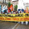Iz-Manifestation 1er Mai 2010 Marseille