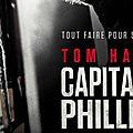 [critique ciné] capitaine phillips