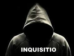 INQUISITIO 4
