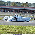 CC Circuit de Bresse 2015 E2_007