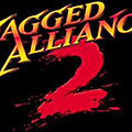 Jagged Alliance 2 vous propose <b>d</b>'incarner un mercenaire