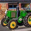 140614_183227_pluzu_tracteurs
